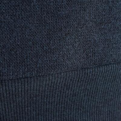 Saco de Montaña, Quechua, NH150, Hombre, Azul oscuro
