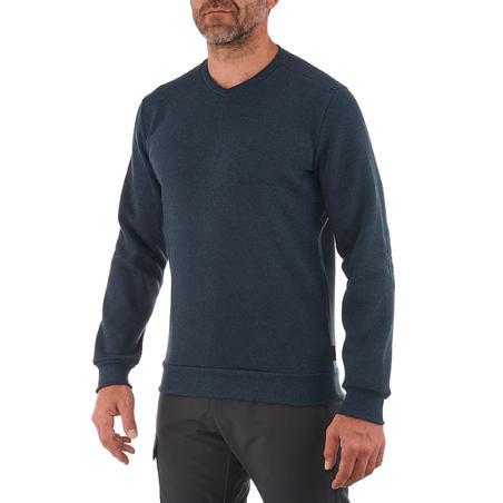 NH150 Nature Walking Pullover – Men