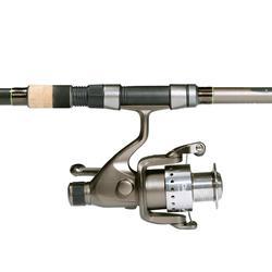 Hengelset voor statisch vissen Resifight-5 350
