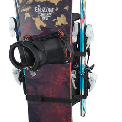 RUGZAK WED'ZE REVERSE FS 500 - 991021