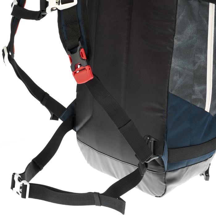 Sac à dos de ski reverse FS500 - 991055