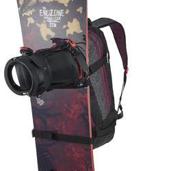 RUGZAK WED'ZE REVERSE FS 500 - 991092