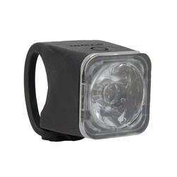Fietslamp set VIOO 500 USB voor- en achterlicht - 991455