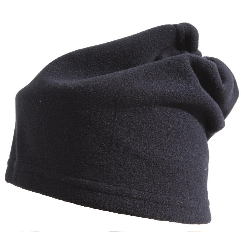 ddf134991e8 Buy Hiking Warm Wear Accessories Online In India
