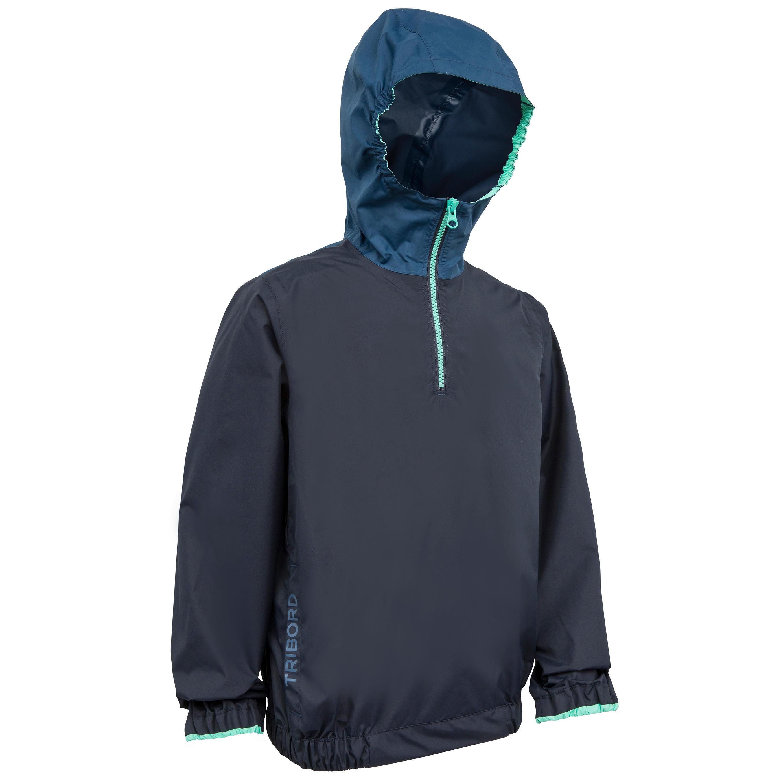 Jachetă100 Copii