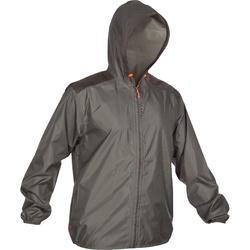 Куртка Light 100...