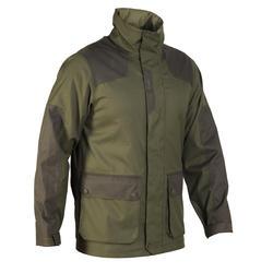 Куртка Renfort 100...