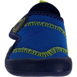 Gymschoentjes Babylight voor kleutergym - 991881