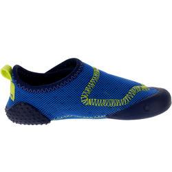 Gymschoentjes Babylight voor kleutergym - 991893