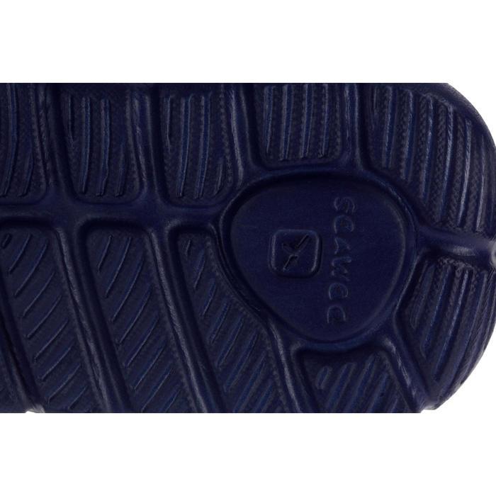 Chaussures FEASY bébé gym - 991907