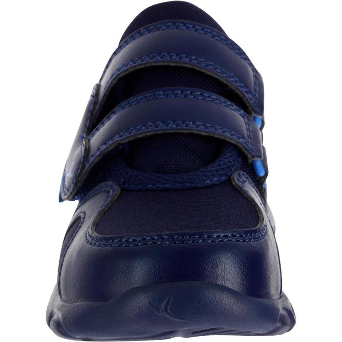 Chaussures FEASY bébé gym - 991912