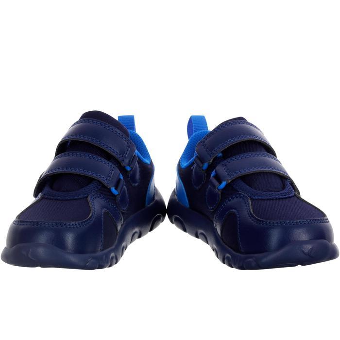 Chaussures FEASY bébé gym - 991932