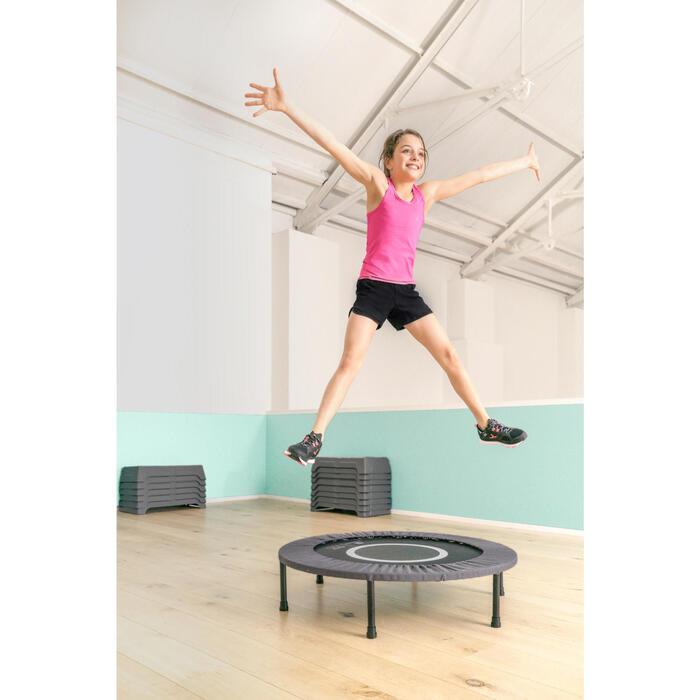 Débardeur Gym Energy fille - 991941