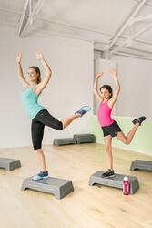 Gym top Energy voor meisjes - 991952
