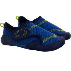 Gymschoentjes Babylight voor kleutergym - 991963