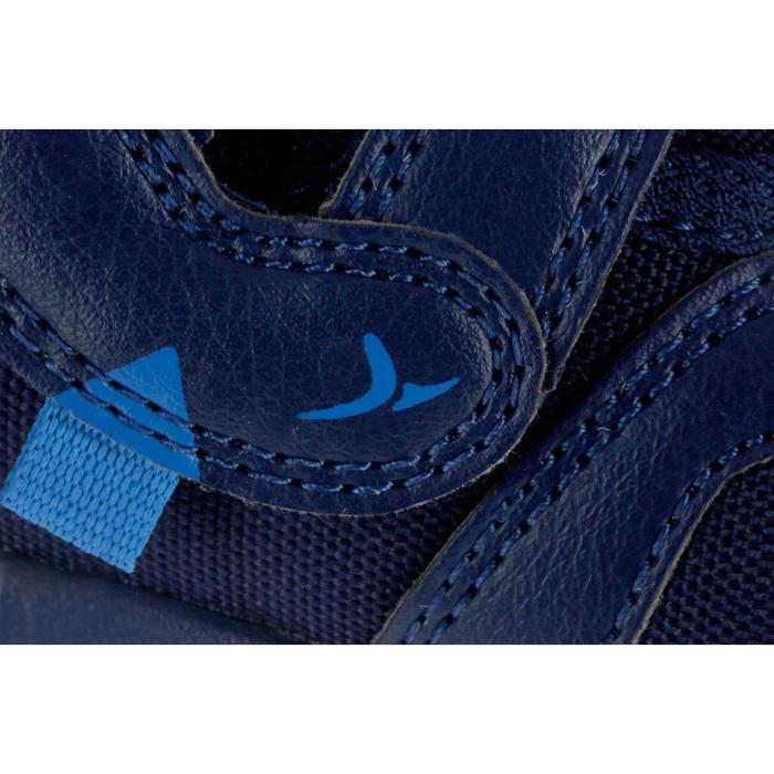 Chaussures FEASY bébé gym - 991980
