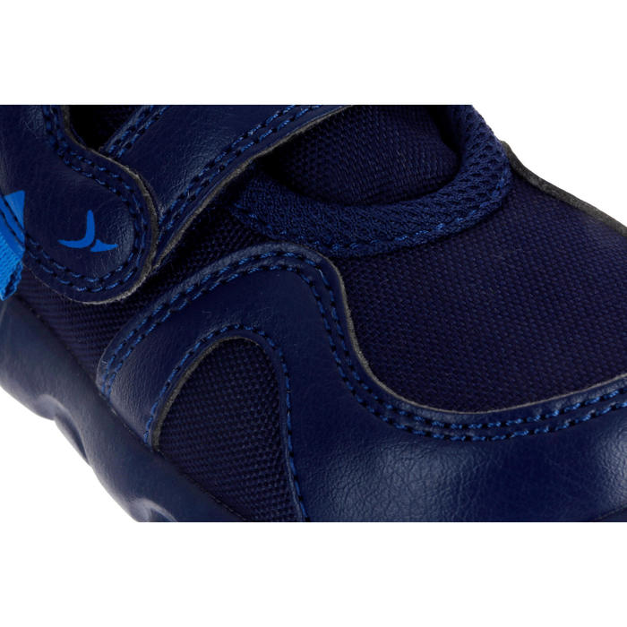 Chaussures FEASY bébé gym - 991988