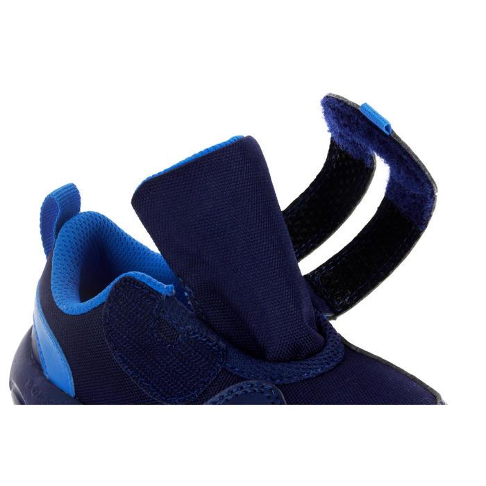 Chaussures FEASY bébé gym - 992009