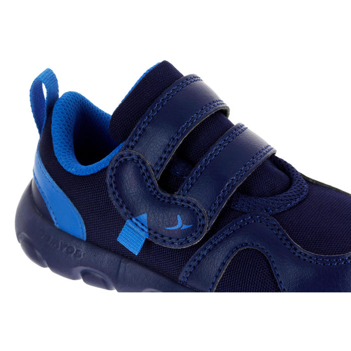 Chaussures FEASY bébé gym - 992020