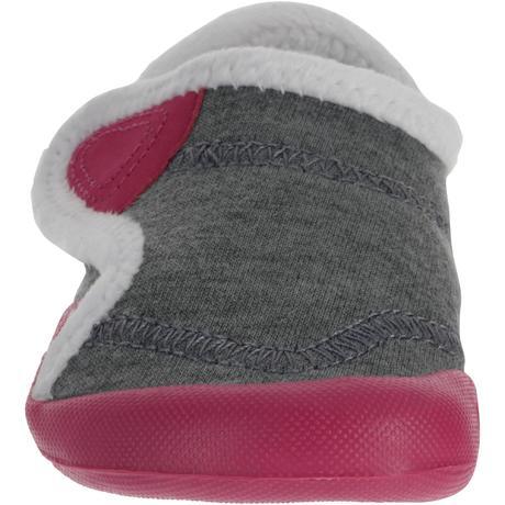 Baby Light Shoes Domyos