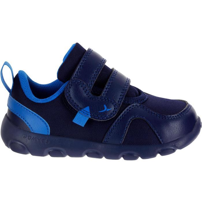 Chaussures FEASY bébé gym - 992050