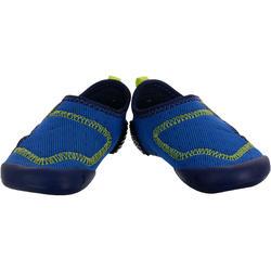 Gymschoentjes Babylight voor kleutergym - 992065