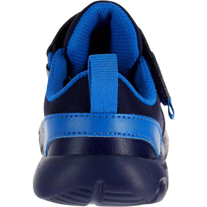 Chaussures FEASY bébé gym - 992090