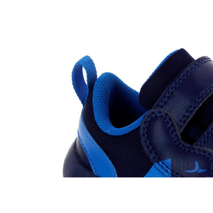 Chaussures FEASY bébé gym - 992104