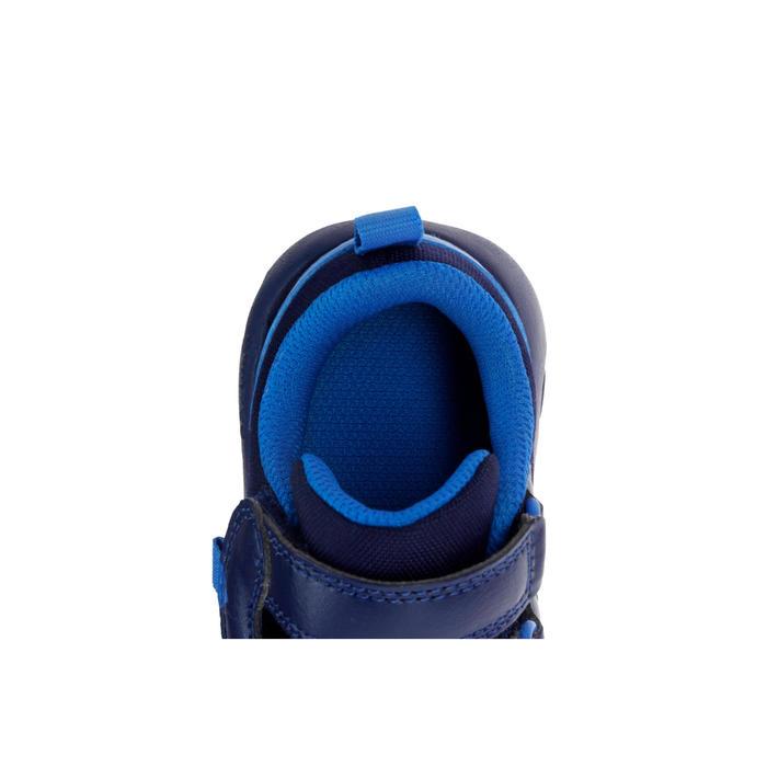 Chaussures FEASY bébé gym - 992109