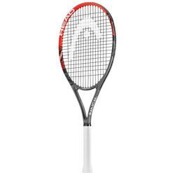 Tennisracket TI Radical Elite oranje/grijs