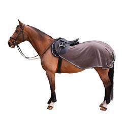 Couvre-reins équitation poney et cheval POLAR