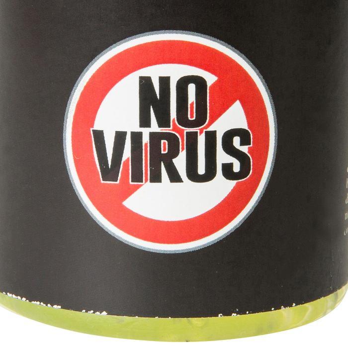 Shampoing désinfectant pour combinaison Néoprène.200 ml