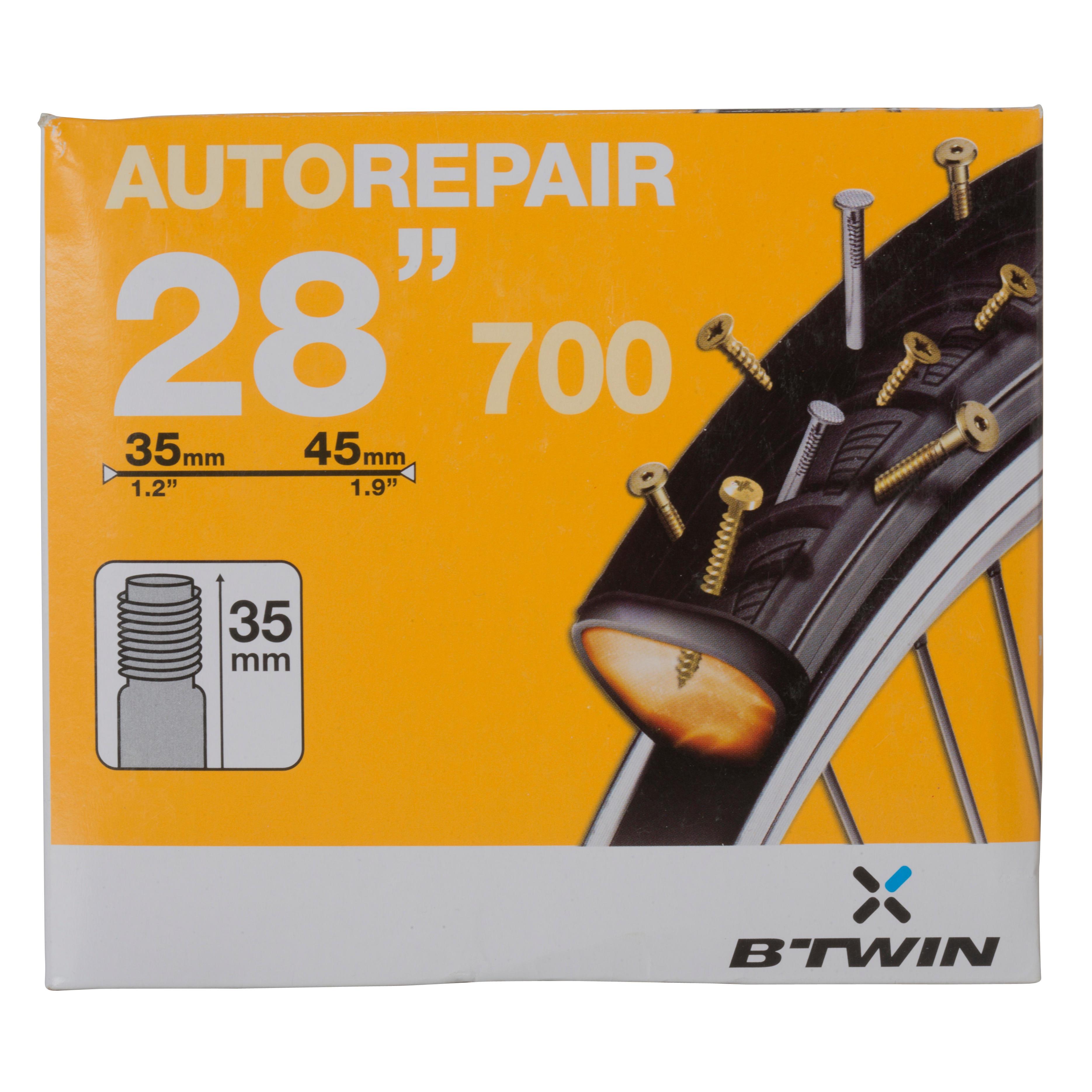 700x35 / 45 Self-Repairing...