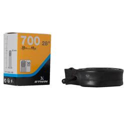 Binnenband 700X35/45 schraderventiel - 993023