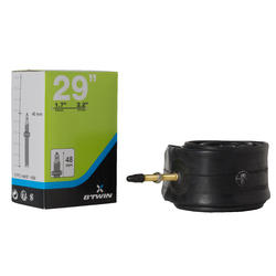 Binnenband 29x1.7/2.2 Presta-ventiel 48 mm - 993037