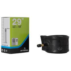 Binnenband 29x1.7/2.2 Schrader-ventiel - 993041