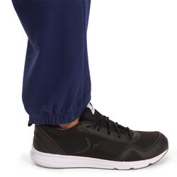 Warme fitnessbroek voor heren - 993212