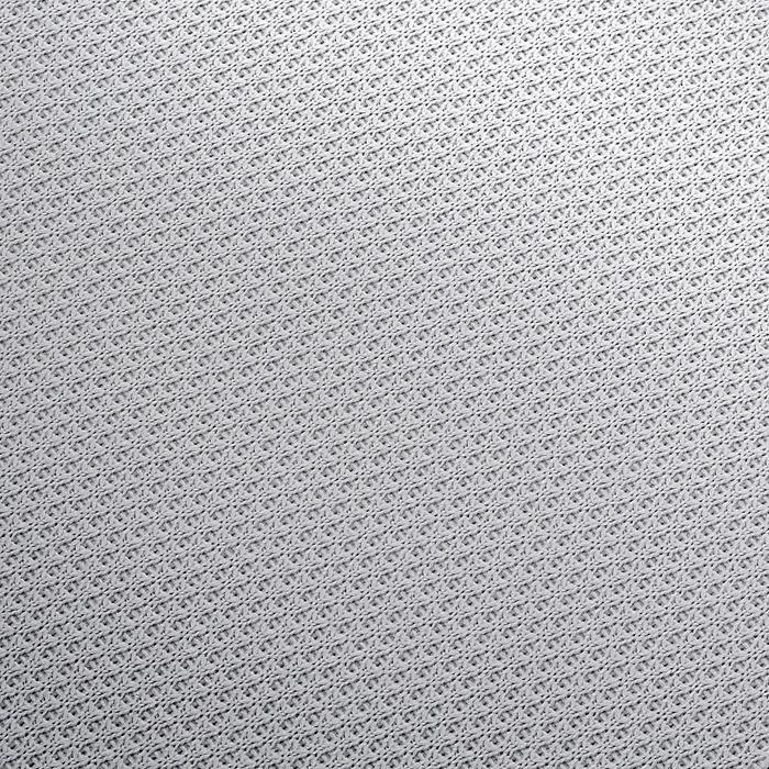 Run 100 Cushioned Insoles - Grey