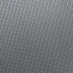 Run 300 Soles - Grey