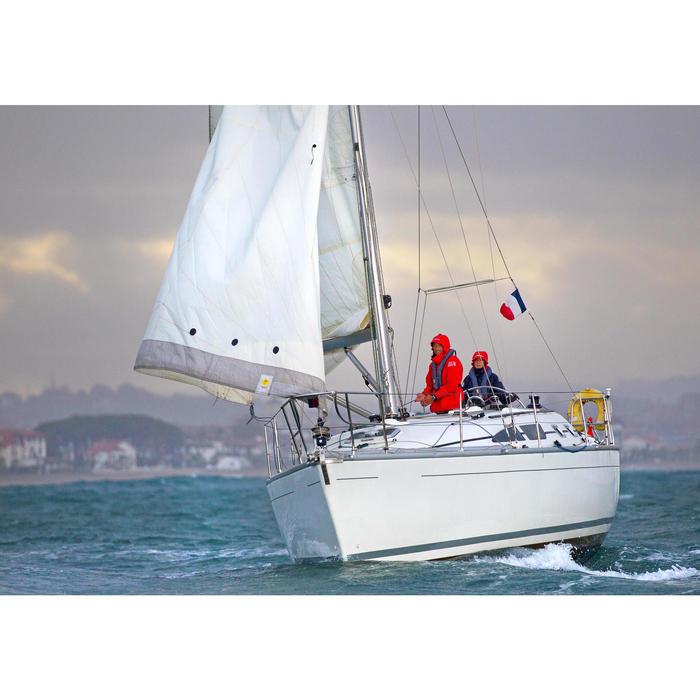 Veste bateau 500 homme - 99392