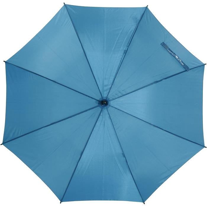100 Golf Umbrella - Blue - 994102