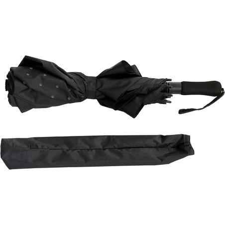 120 Golf Umbrella - Black
