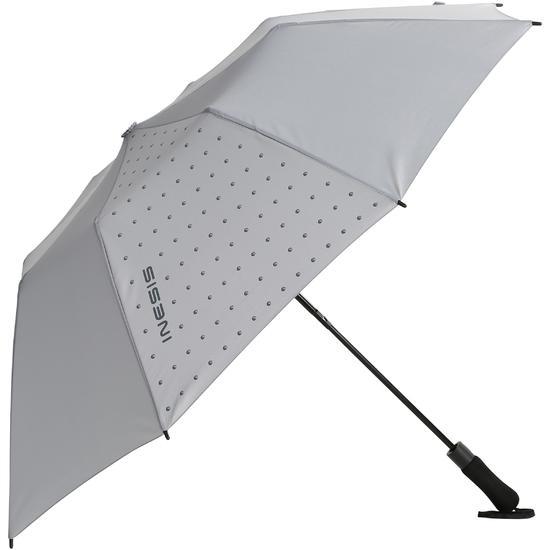 Golfparaplu 120 - 994142