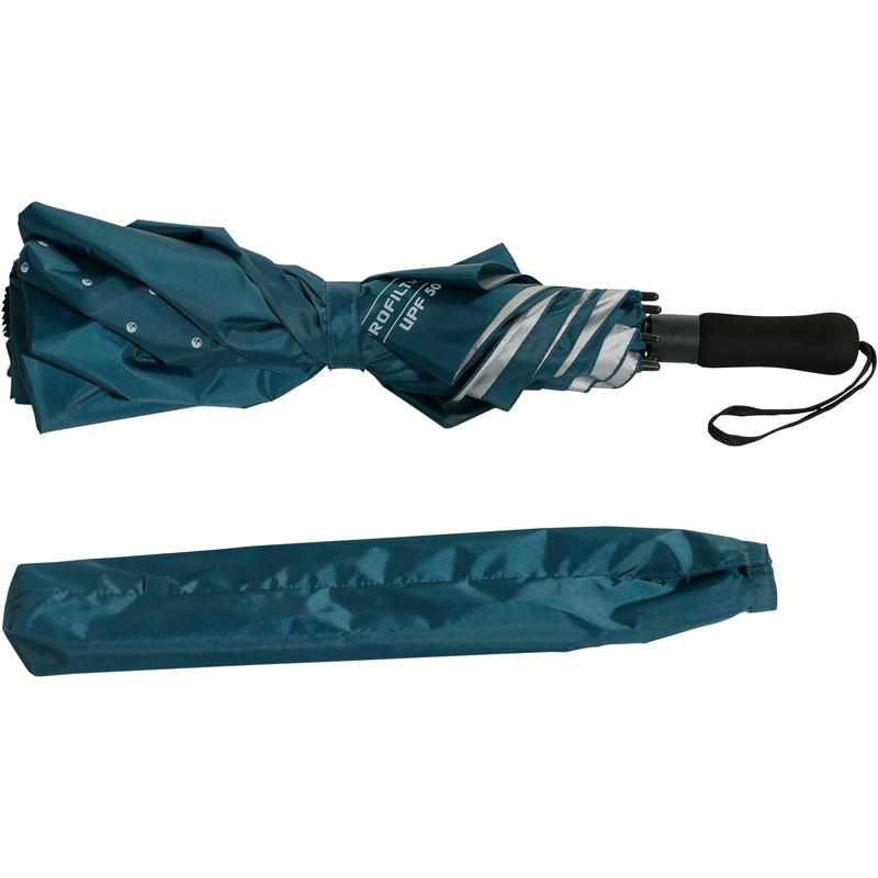 Golf Umbrella Small Turquoise