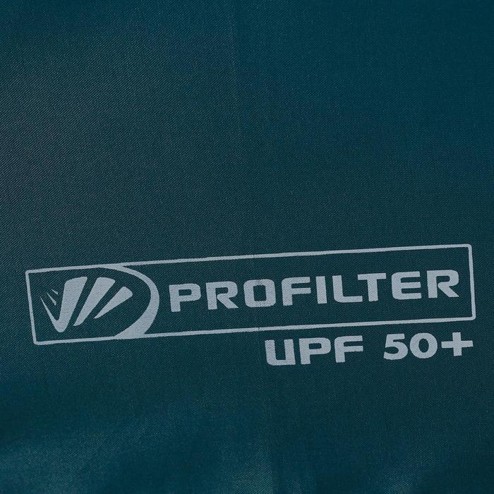 PARAPLUIE Golf 120 UV - 994207