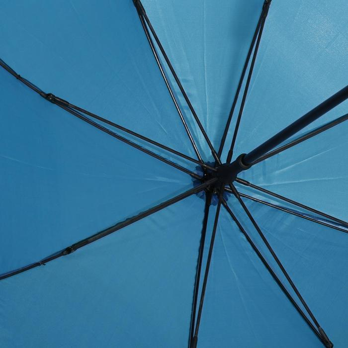 100 Golf Umbrella - Blue - 994233