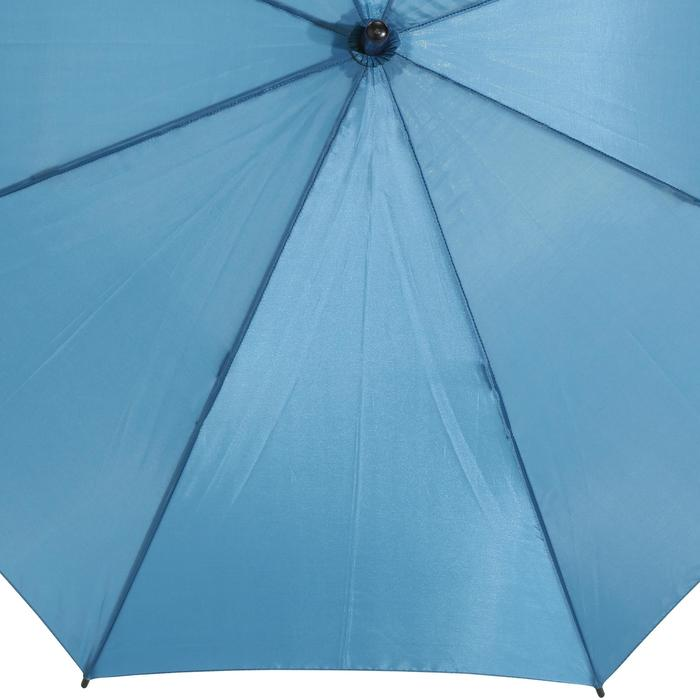 100 Golf Umbrella - Blue - 994234