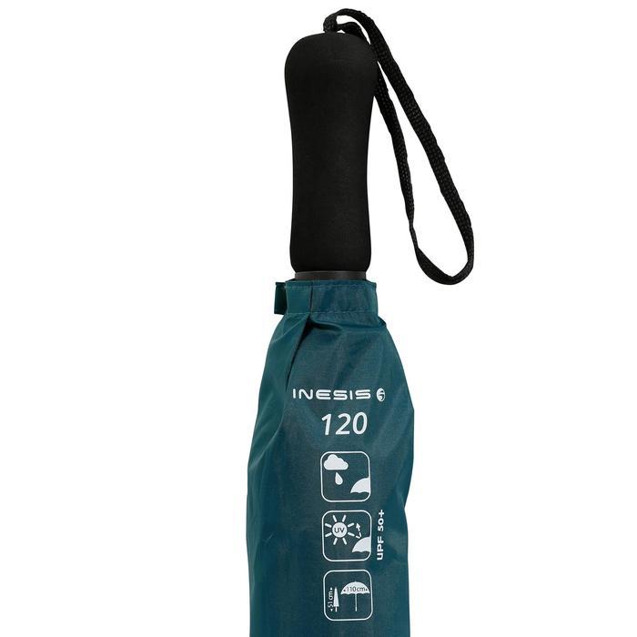 PARAPLUIE Golf 120 UV - 994331