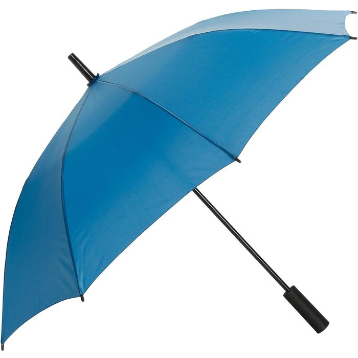 100 Golf Umbrella - Blue - 994337