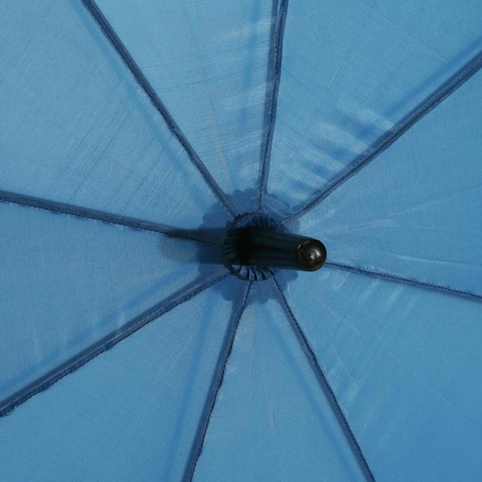 100 Golf Umbrella - Blue - 994375